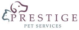 Prestige Pet Logo